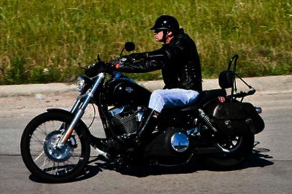 Bike+pica-1928237924-O