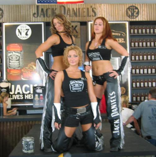 Drunk girls at sturgis rally pics 802