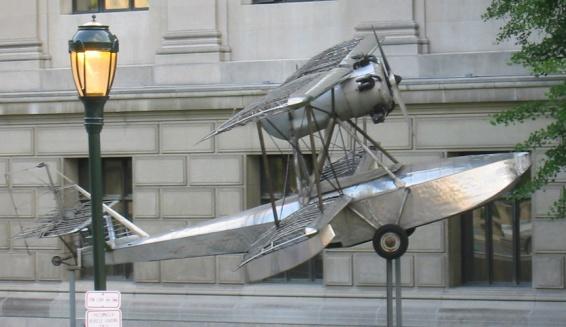 219-1913_IMG-XL