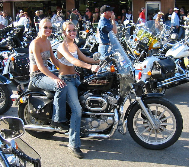 sturgis single women 100% free online dating in sturgis 1,500,000 daily active members.