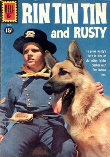 70191-11670-103189-1-rin-tin-tin-and-rust
