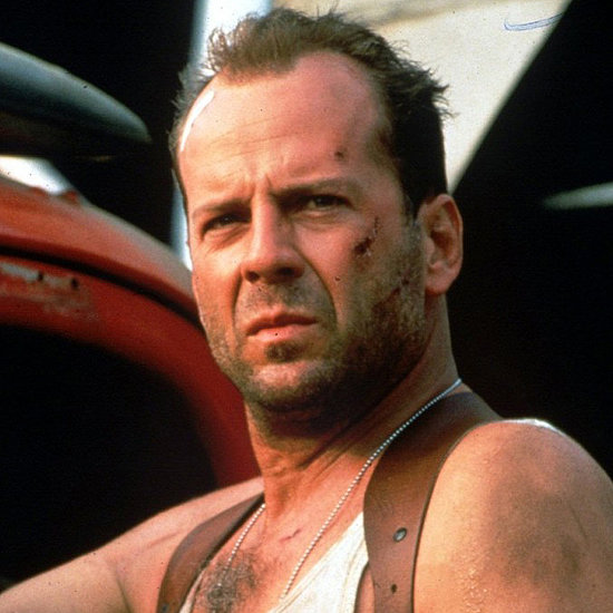 Bruce-Willis-Movie-Trivia
