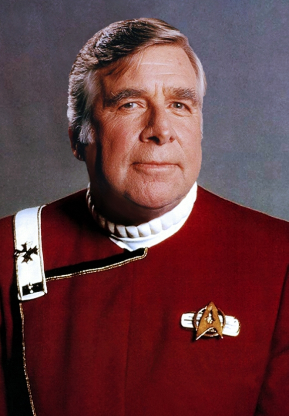gene_roddenberry_random_star_trek_by_gazomg-d8mbn5u