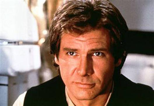 HarrisonFordHanSolo