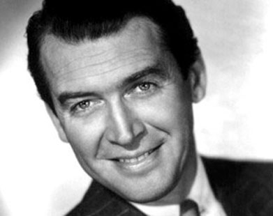 jimmy_stewart_picture