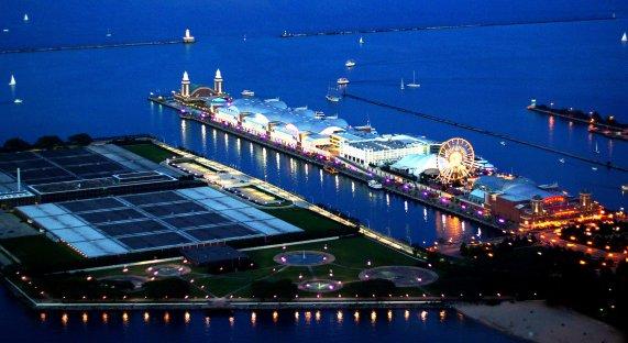 navy pier 2