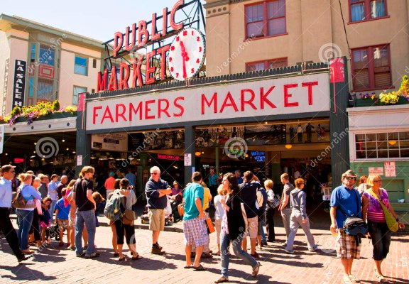 seattle-pike-place-public-market-20771690