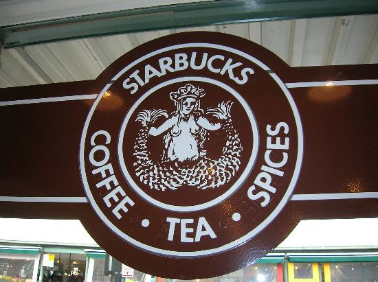 the-original-starbucks