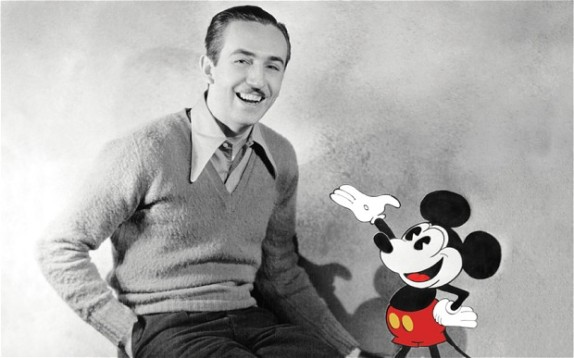 waltdisneymickeymo_2703112b-which-is-the-most-interesting-walt-disney-story