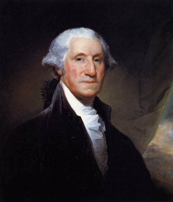 2118425-george_washington_1795