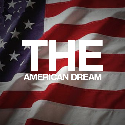 American-Dream-EB-5-VIsa