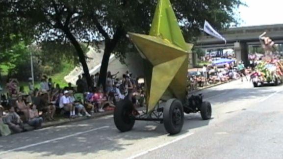 Art Car Parade-15