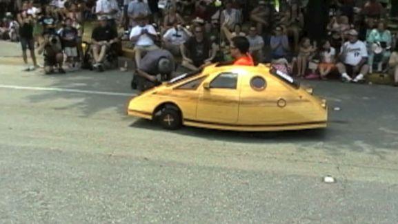 Art Car Parade-19