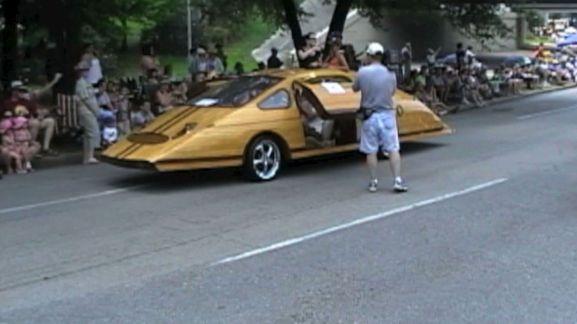 Art Car Parade-20