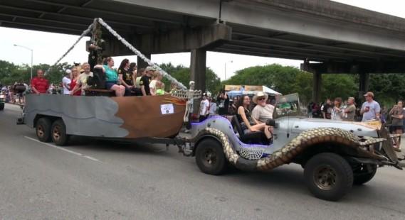 Art Car Parade 2015-102