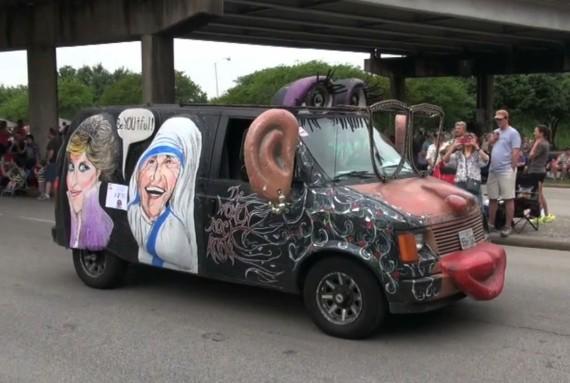Art Car Parade 2015-106