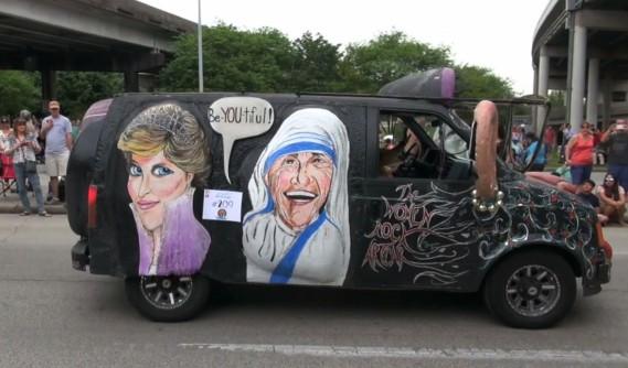 Art Car Parade 2015-107