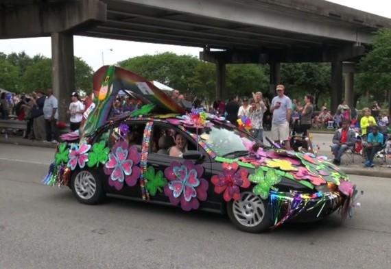 Art Car Parade 2015-108