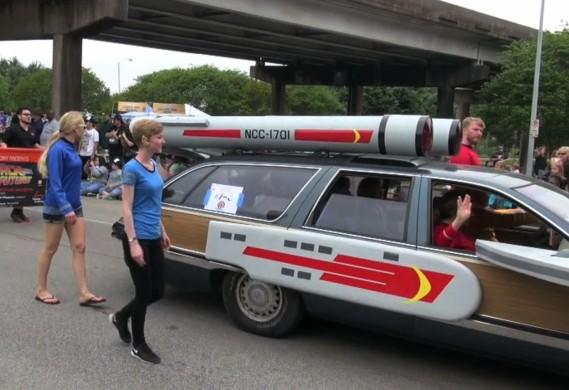 Art Car Parade 2015-134