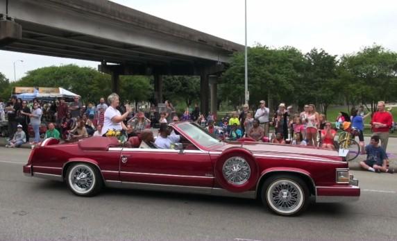 Art Car Parade 2015-15
