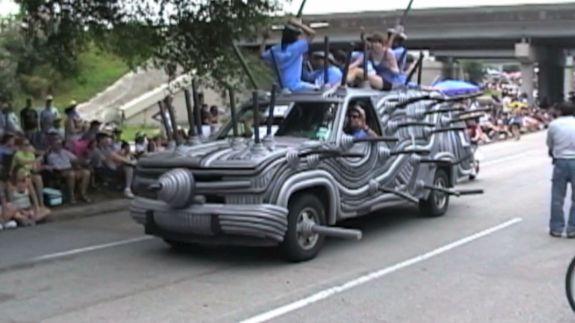 Art Car Parade-64