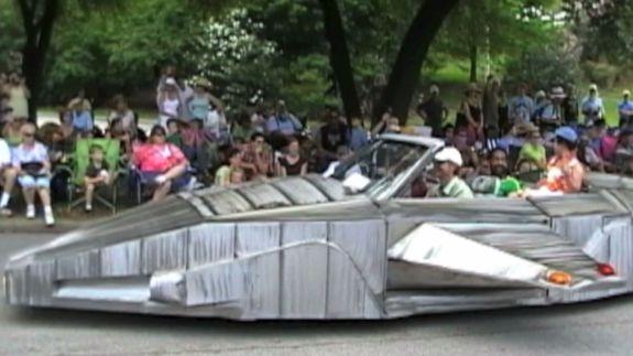 Art Car Parade-65