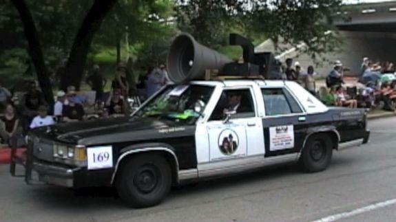 Art Car Parade-67