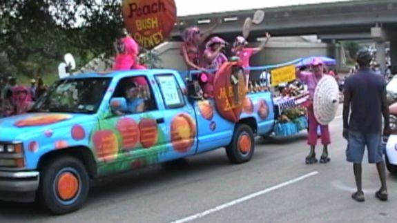 Art Car Parade-79