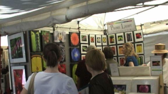 Art Festival-42