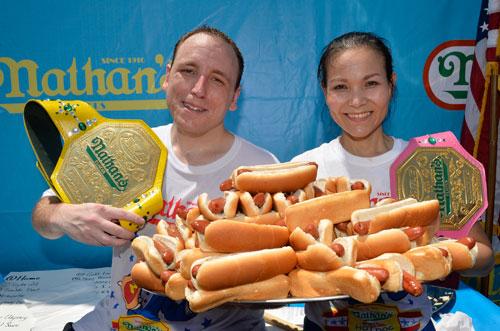 cyc_hotdogcontest_2013_07_12_bk03_z