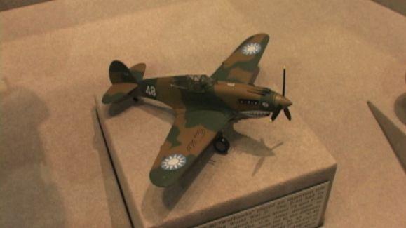 Flight Museum-103