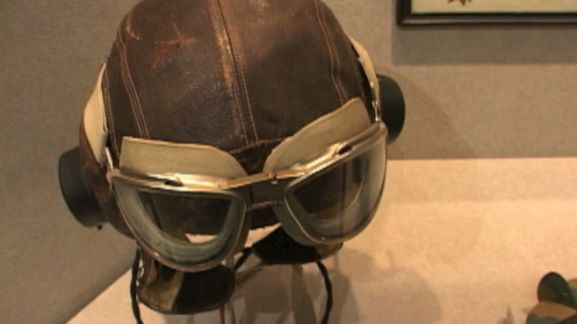 Flight Museum-104