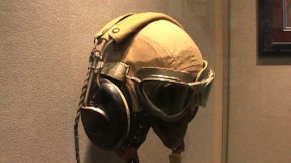 Flight Museum-106