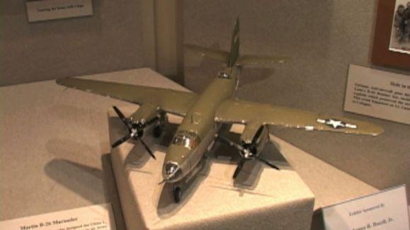 Flight Museum-115