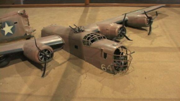Flight Museum-65