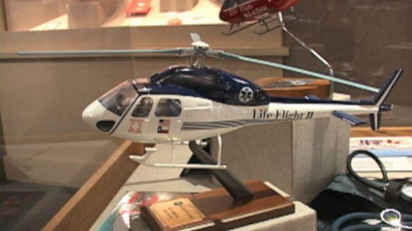 Flight Museum-77