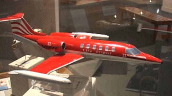 Flight Museum-79