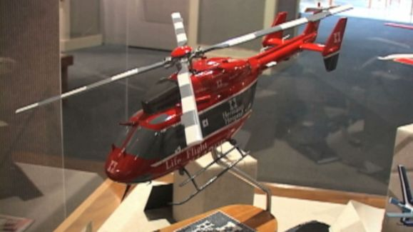 Flight Museum-80