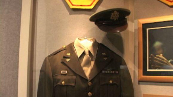 Flight Museum-83