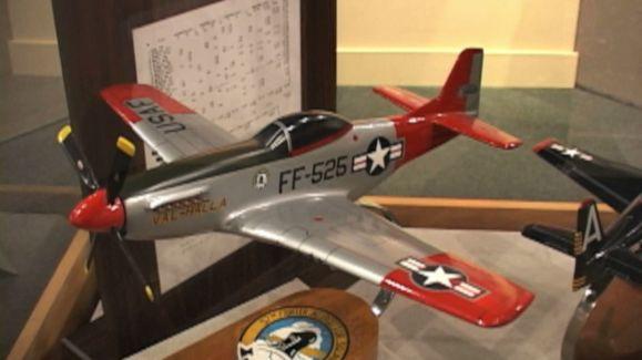 Flight Museum-88