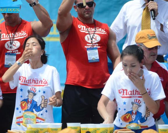 nathan-hot-dog-eating-contest-coney-island