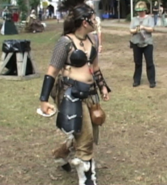 Ren Fest 1 YT video-34