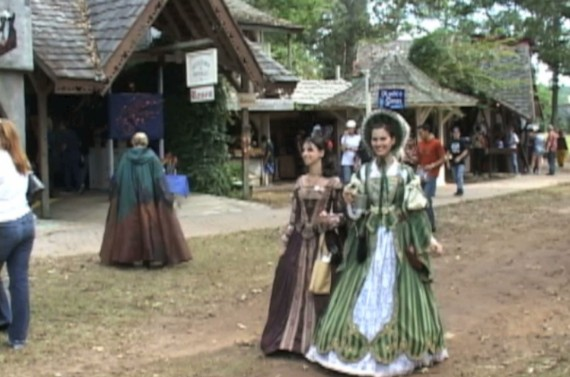 Ren Fest 1 YT video-38