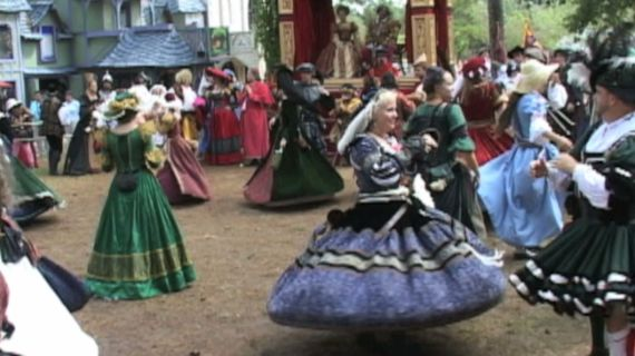 Ren Fest 2 YT video-2