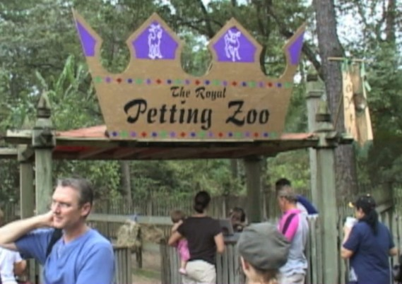 Ren Fest 2 YT video-25