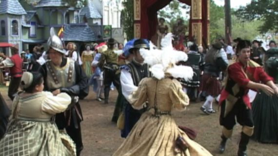 Ren Fest 2 YT video-3