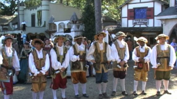 Ren Fest 3 YT video-24