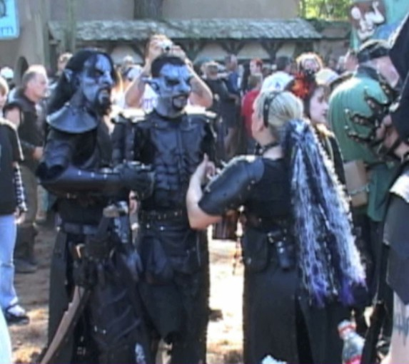 Ren Fest 3 YT video-33