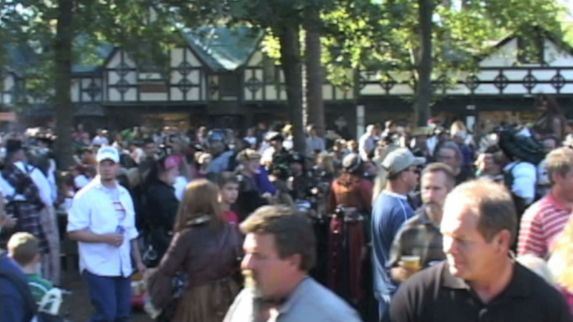 Ren Fest 3 YT video-36
