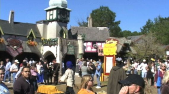 Ren Fest 3 YT video-4